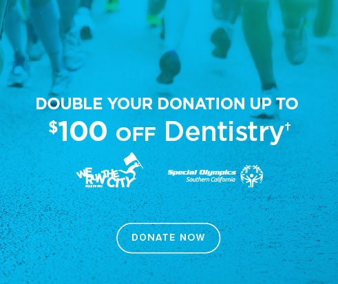 We run the city - My Kid's Dentist & Orthodontics